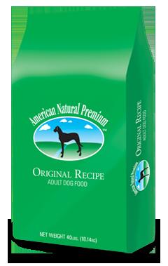American Natural Premium Grain Free