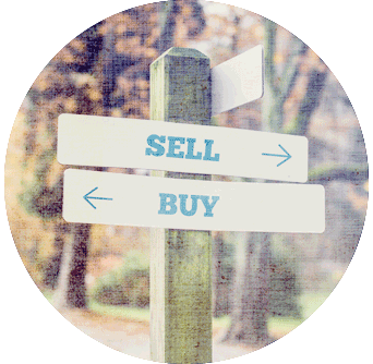 image-sell