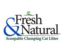 logo-freshnatural
