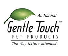 logo-gentletouch