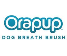 logo-orapup