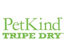 logo-petkind