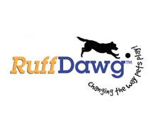 logo-ruffdawg